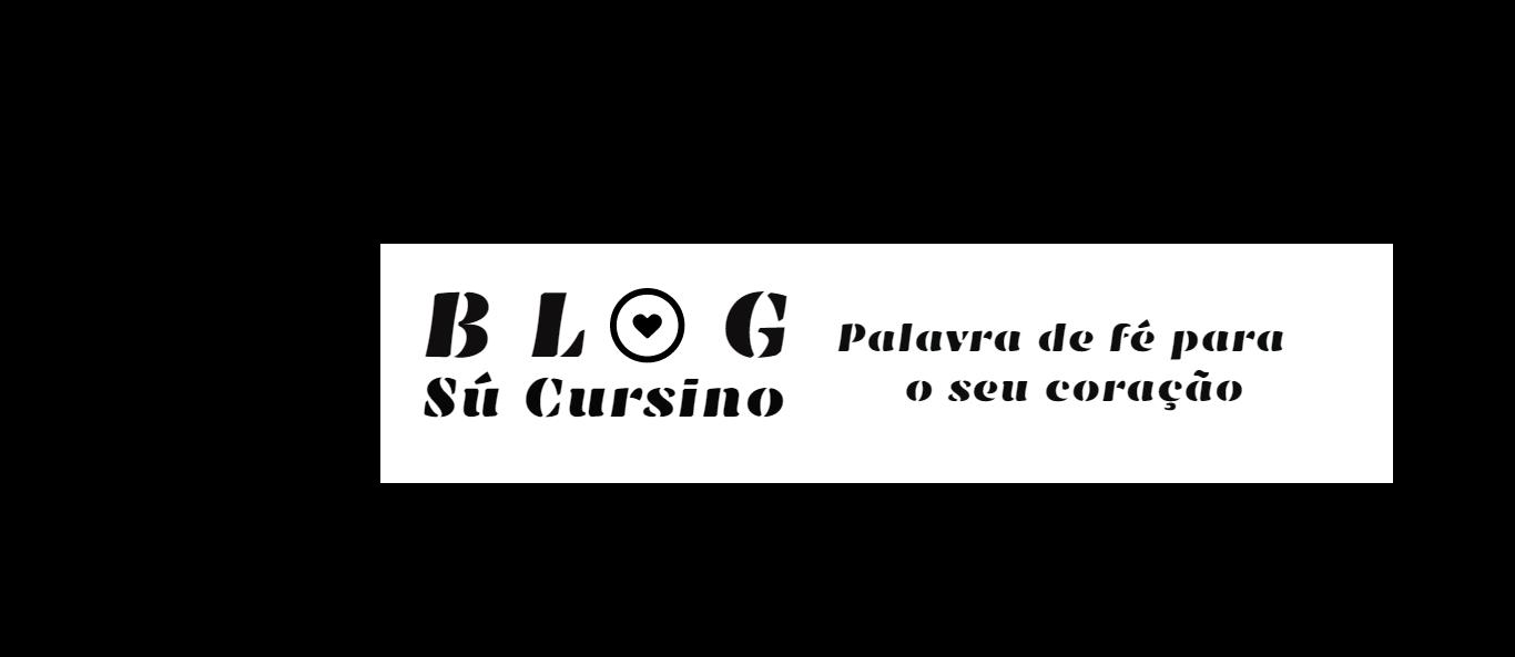 blog su cursino